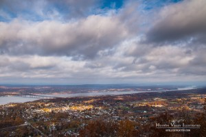 Mt Beacon-0008