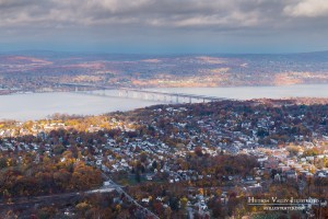 Mt Beacon-0009