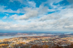 Mt Beacon-0010